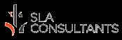 SLA Consultants