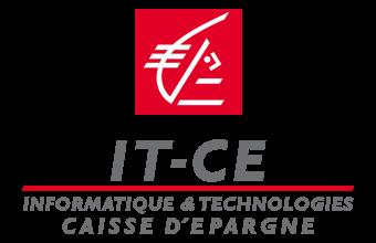 ITCE-SLA