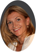 Sophie LEROY SLA Consultants