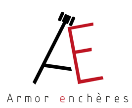 Armor Encheres