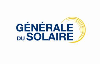 generale du solaire